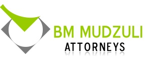 Mudzuli Law